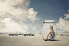 Il paradosso che porta alla solitudine